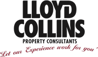 Lloyd Collins Property Consultants